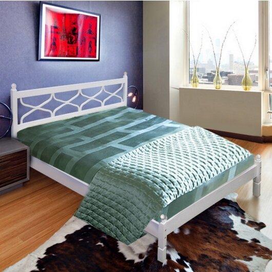 Кровать Джакарта
