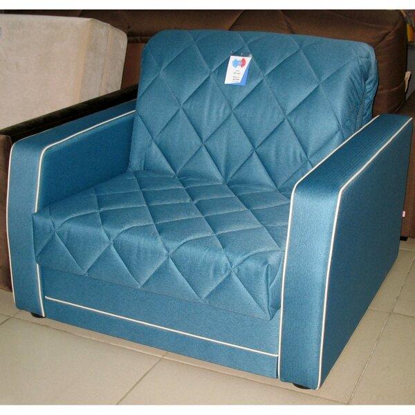Кресло Клэр