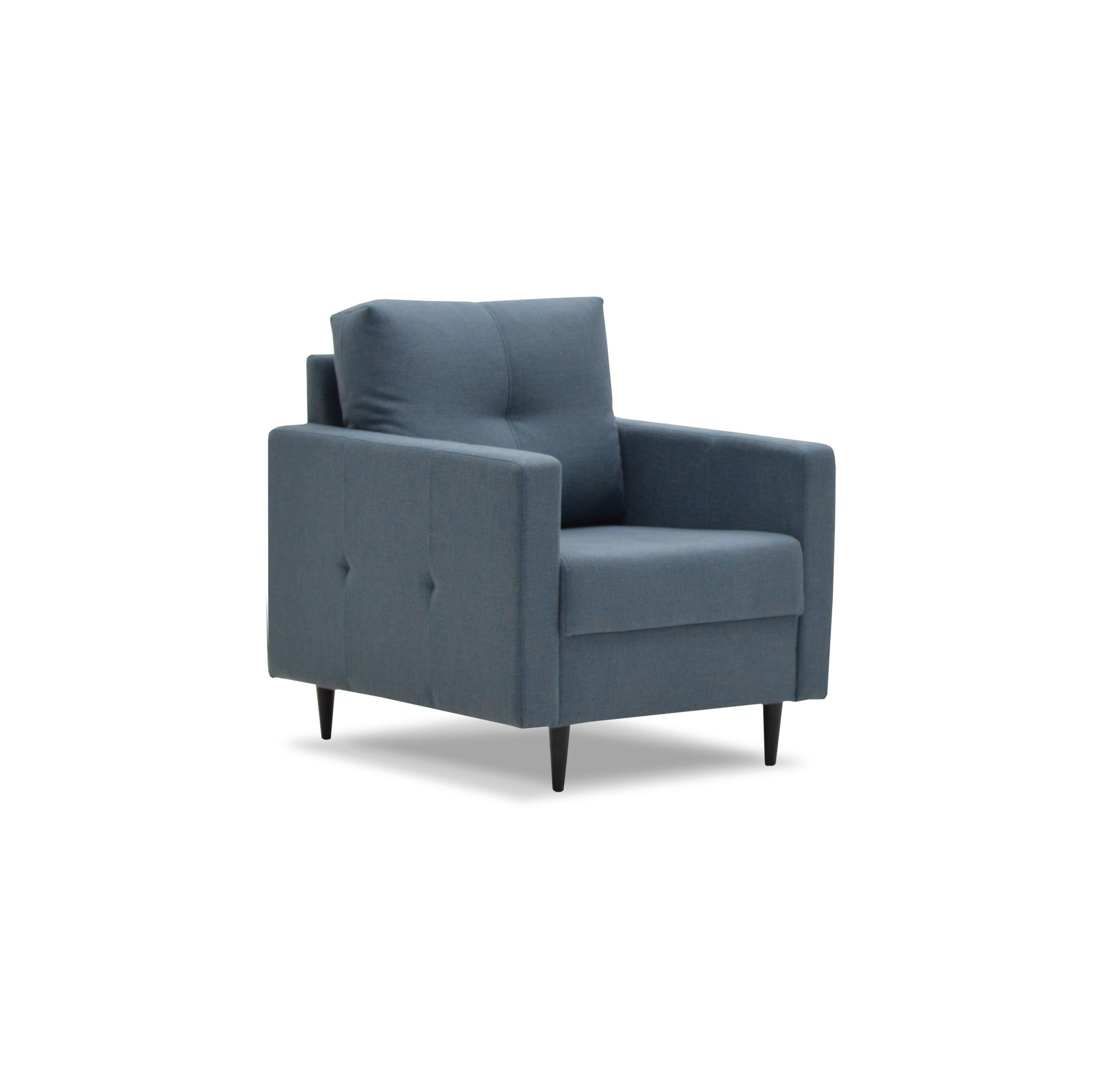 Кресло Ирсен