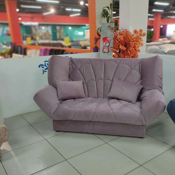 Танго диван